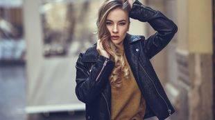 Belleza y moda son términos que van de la mano en Internet