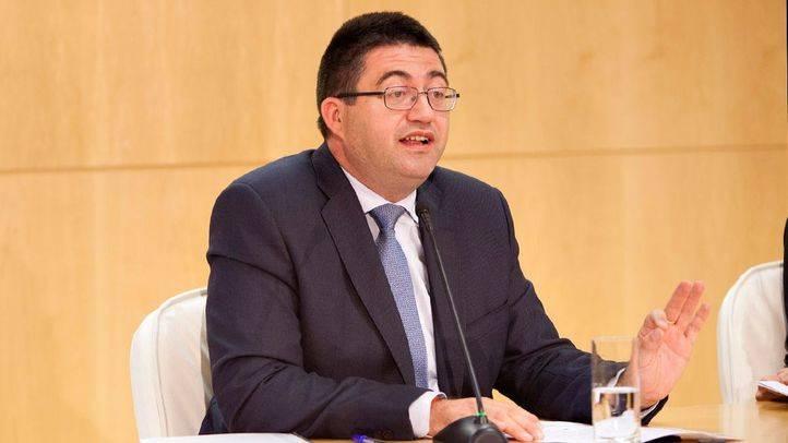 El Ayuntamiento de Madrid no modificará