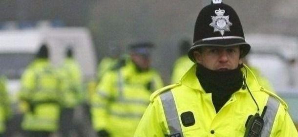 Operación policial en Birmingham con siete detenidos y seis registros