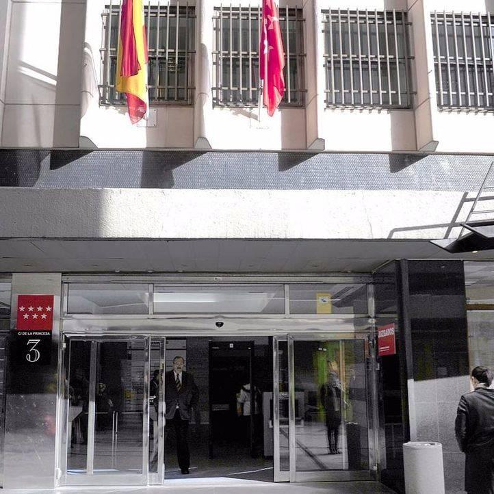 Estimada la demanda sindical contra Ericsson en Fuenlabrada por obligar a trabajar en festivo