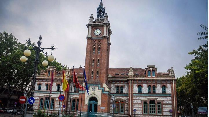 Arganzuela, primer distrito en acoger el programa 'Mirador' para llevar la cultura a los barrios