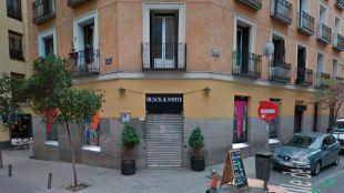 Echa el cierre el emblemático 'Black & White' de Chueca, pionero en las fiestas 'queer' de Madrid