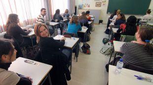 La Comunidad de Madrid convocará oposiciones a maestro en junio