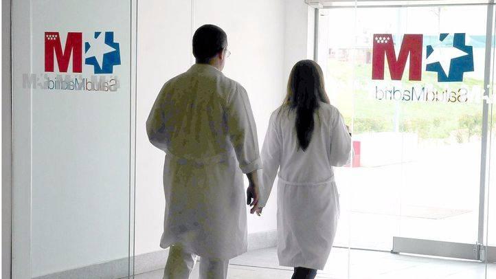 Sindicatos de Sanidad denuncian la temporalidad en los contratos del sector