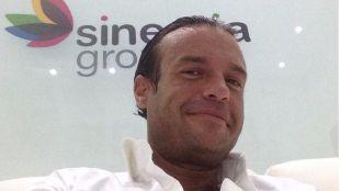 José Luis Aneri