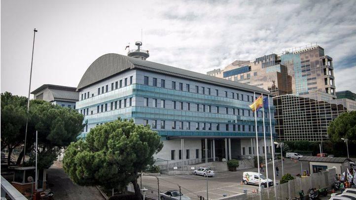 La DGT desmiente que su director tenga una casa gratis y dice que reside en un hotel