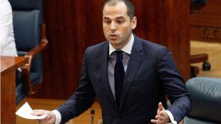 Ciudadanos plantea encabezar un nuevo Gobierno en Alcorcón pero los otros partidos lo rechazan