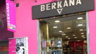 Berkana se salva tras recolectar 13.500 euros con crowdfunding