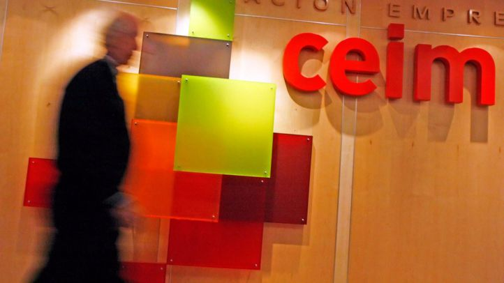CEIM hará una investigación interna para aclarar si financió la campaña del PP de Madrid en 2007