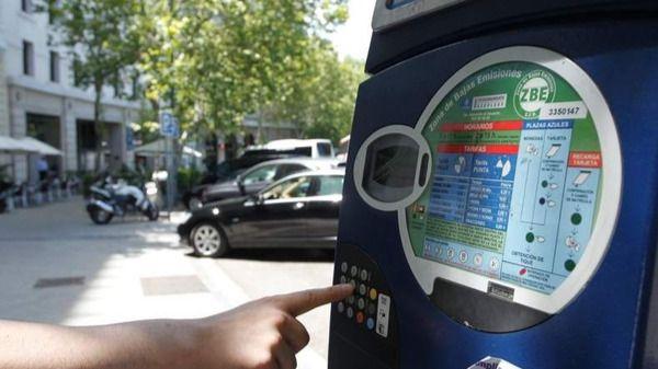 El Ayuntamiento estudia las implicaciones de la sentencia sobre las multas del SER