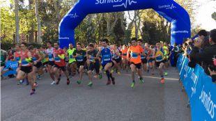 Manual para el Medio Maratón Villa de Madrid: consejos, recorrido y calles cortadas