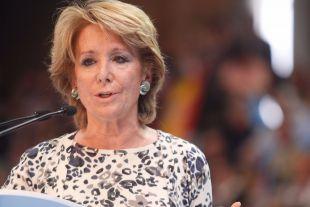 La investigación interna de CEIM confirma que hubo financiación irregular en el PP de Madrid