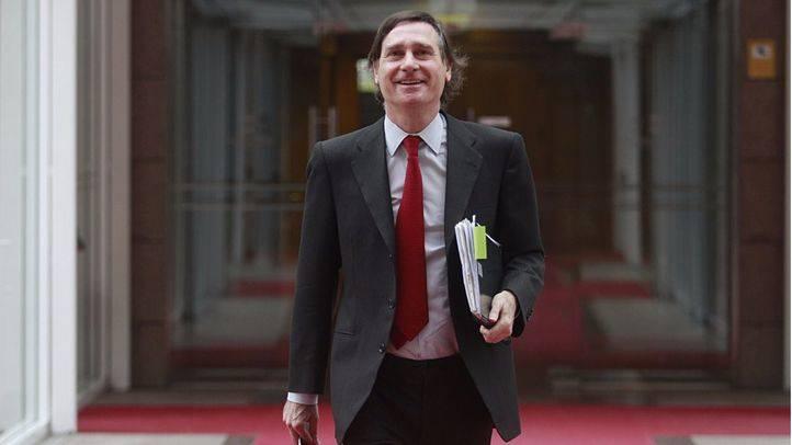 El PP avisa a Podemos de que las modificaciones de impuestos no se pueden hacer a través de la Ley de Presupuestos