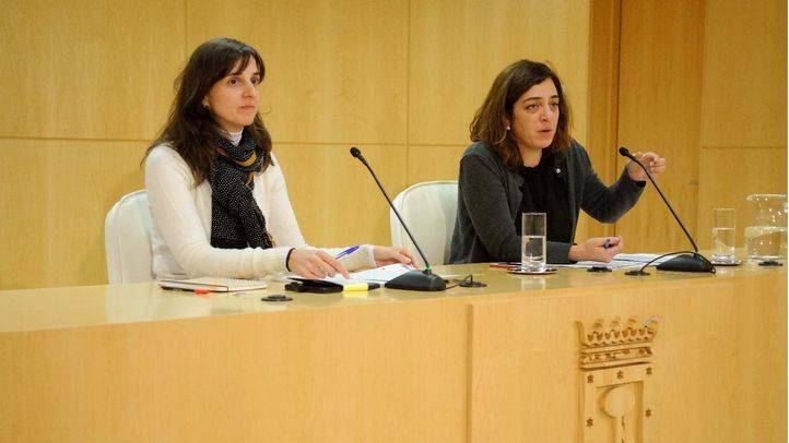 El PSOE y C's critican que el cese de Varela se comunique por email y el PP destaca su