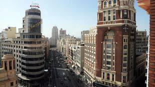 La inversión del Gobierno en Madrid se sitúa en 1.005 millones