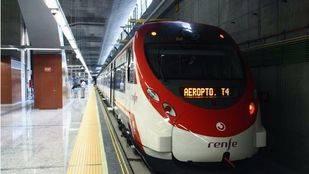 Fomento prevé una inversión de casi 500 millones para el transporte de la Comunidad