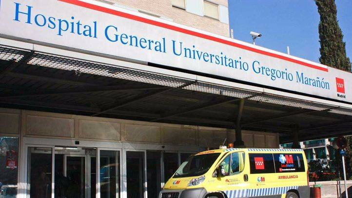Indicios de malversación en las presuntas irregularidades de Anatomía Patológica del Marañón