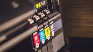 Cartuchos de tinta compatibles y originales: ¿Cuál es mejor?