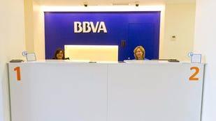 BBVA asesora a sus clientes sobre la digitalización de la banca