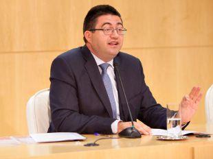 Madrid intenta ganar tiempo con Hacienda