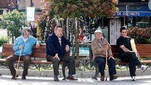 Madrid, con casi 85 años, región con mayor esperanza de vida de Europa