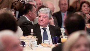 Arturo Fernández, llamado a declarar a la Asamblea por el 'caso Aneri'