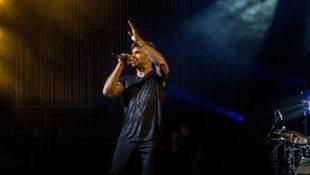 Los afectados por el cambio de conciertos de Ricky Martín pueden reclamar el dinero de entradas y gastos