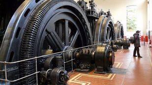 Los museos de Metro amplían su horario en Semana Santa