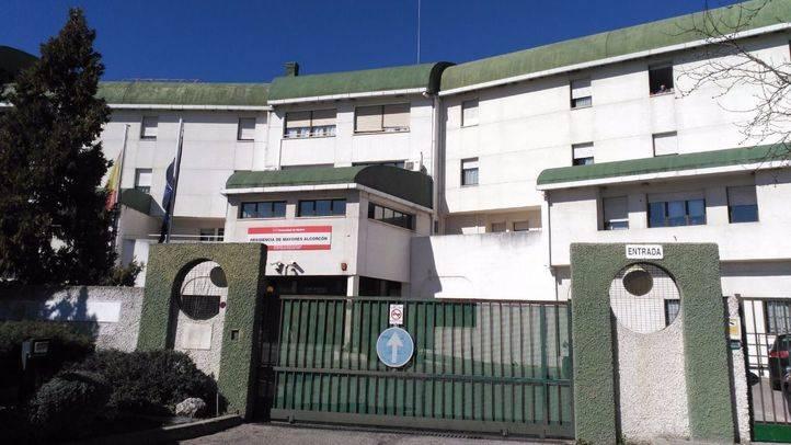 Investigan la muerte de un anciano en una residencia de Alcorcón