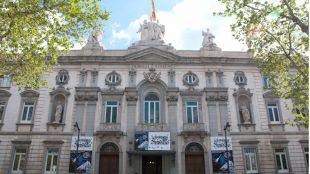 El Supremo aumenta las penas de los asesinos del abogado Díaz Moñux