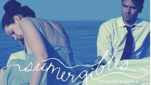 'Sumergibles', teatro a ritmo de tango en el Galileo