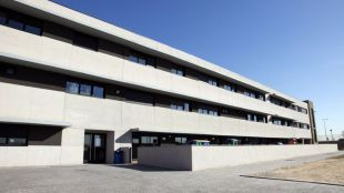 Un colegio de Alcorcón será investigado por sexismo en actividades extraescolares