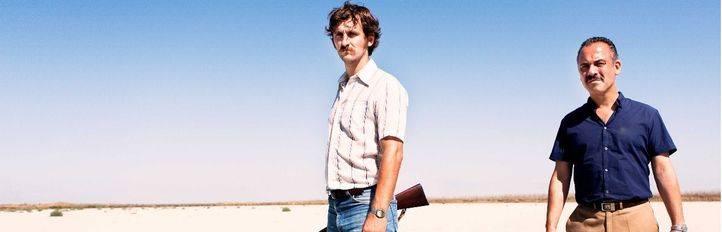 La SGAE organiza un ciclo con películas ganadoras de los Premios Goya