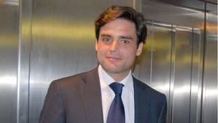Güemes comparecerá en la Asamblea para informar sobre la financiación de los hospitales concesionados
