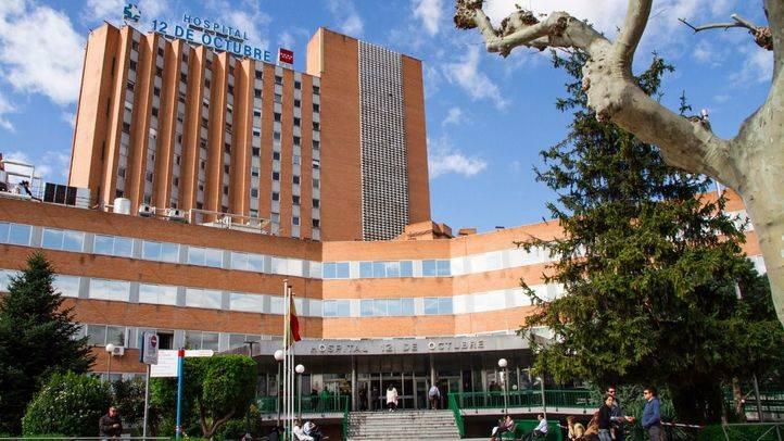 El desglose por hospitales del dinero que se invertirá para rehabilitar infraestructuras