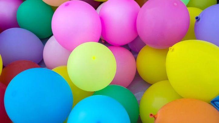¿Quieres hacer una fiesta por todo lo alto? Estos son algunas ideas a tener en cuenta