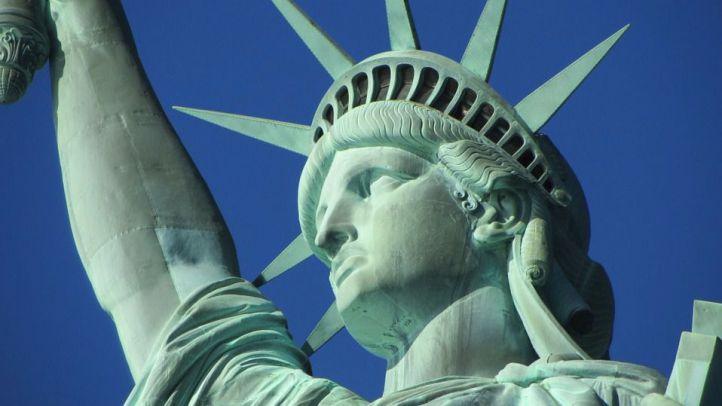 ¿Cómo viajar por Estados Unidos de forma fácil y sin preocuparte por nada?