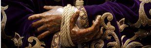Día de solemnidad religiosa