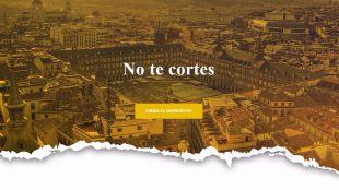 Botto y Garzón, en la nueva campaña contra el