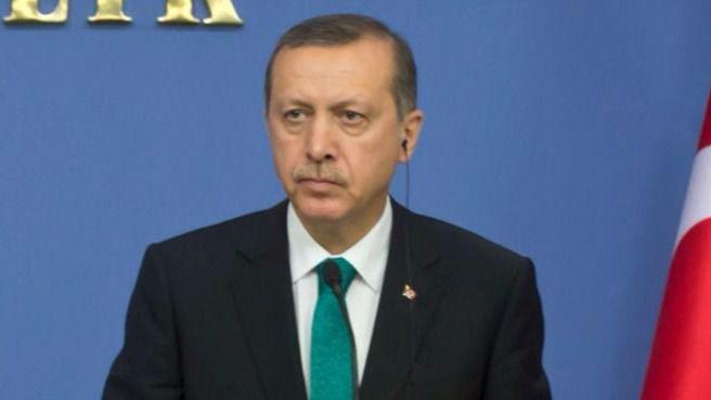 Erdogan gana el referendo en Turquía bajo las acusaciones de fraude