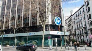El PP suspende la afiliación de González de forma provisional
