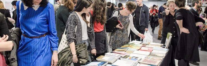 Más de 600 actividades para la Noche de los Libros