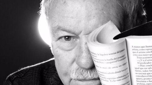 Eduardo Mendoza inaugurará la lectura continuada del Quijote