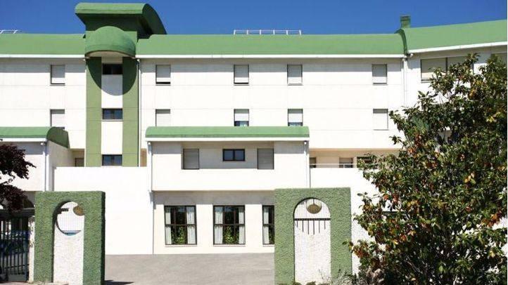 Declaran las enfermeras investigadas por la muerte de un anciano en la Residencia de Alcorcón
