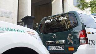 Mercasa cesa al hermano de Ignacio González y a otra directiva y su presidente dimite