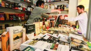 Planes para disfrutar de la noche 'lectora'