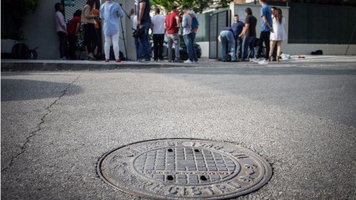 La compra de la empresa brasileña por parte del Canal supuso una malversación de 25 millones de euros