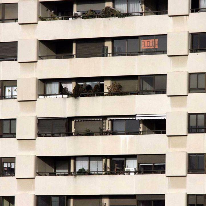 El Ayuntamiento reactiva el plan 'Alquila Madrid'