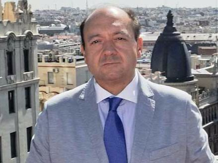 Aguirre: 'in vigilando' e incontrolando