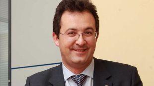 Un diputado madrileño asegura que Aguirre conocía por él los cobros de González en Suiza